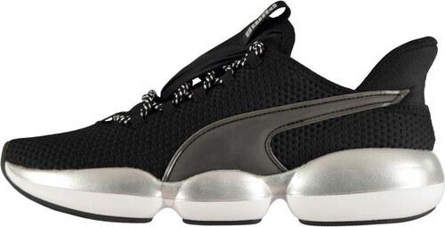 Puma Cell Plasmic Ladies Trainers   Womens Training Shoes