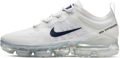 Nike WMNS AIR VAPORMAX 2019 Cipők ci9106 100 Méret 40 EU