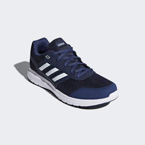 Adidas Duramo Lite 2.0 férfi cipő 40 GLAMI.hu