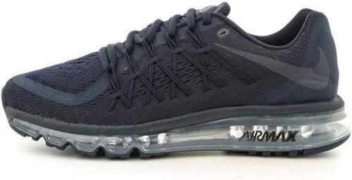 Nike Air Max 2015 férfi cipő BQ7548 400 41 GLAMI.hu