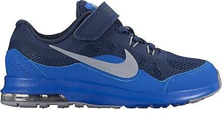 Nike Air Max Dynasty 2 tépőzáras fiú cipő Kék GLAMI.hu