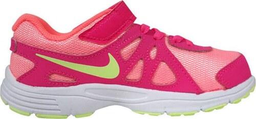 Nike Revolution 2 PSV kislány cipő