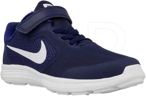 Nike Revolution 3 PSV tépőzáras kisfiú cipő 30 GLAMI.hu
