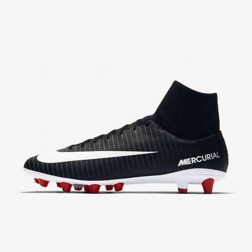 Nike Mercurial Victory 6 Dynamic Fit Fg Futball Cipő Női