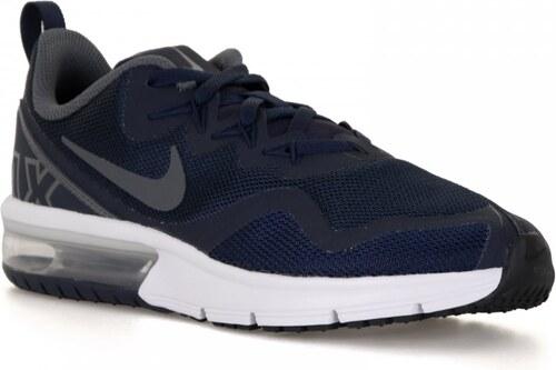 Nike Air Max Fury cipő 35.5