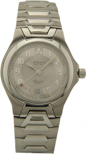 Atlantic Mariner 80755.41.43 Férfi karóra