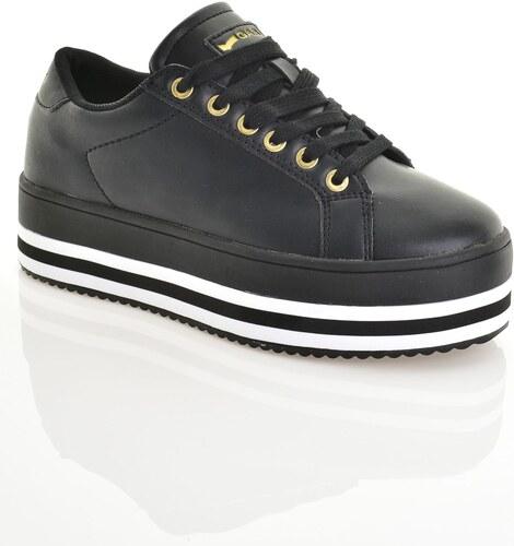 Gas női cipő BESSY LTX GLAMI.hu