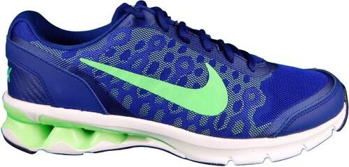 Nike férfi cipő WMNS NIKE REAX RUN 10 GLAMI.hu