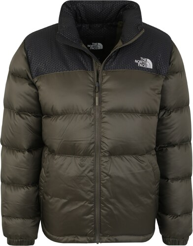 The North Face Kabát Hungary The North Face Nevero Down