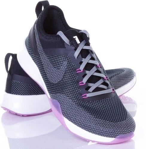 Nike Air Zoom TR Dynamic (849803 003) GLAMI.hu