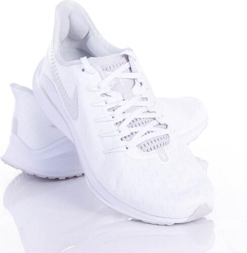 Nike Air Zoom Vomero 14 (AH7857 100) GLAMI.hu