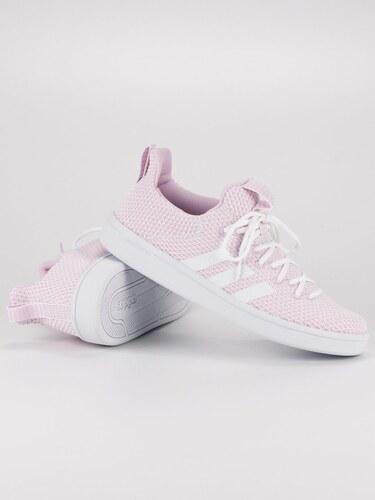 Női tornacipő ADIDAS CF ADV ADAPT rózsaszín, Méret: 38
