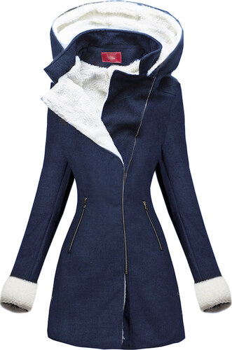 Női elegáns kabát GLAMI.hu