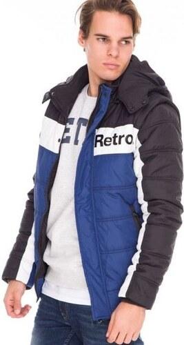 Retro Jeans ALFEONEW JACKET GLAMI.hu