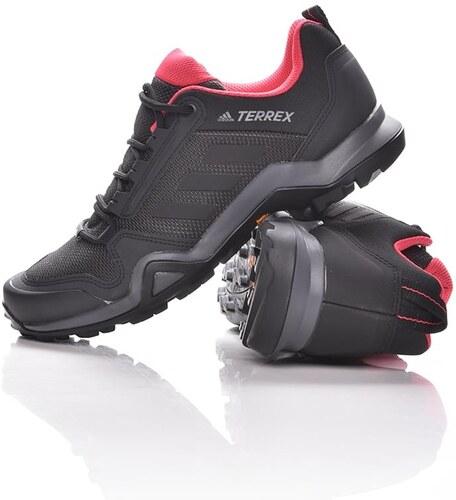 adidas PERFORMANCE TERREX AX3 W GLAMI.hu