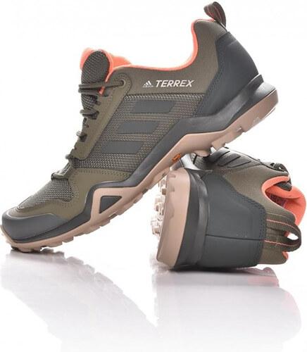 Adidas TERREX AX3 W Női túra cipő G26545 GLAMI.hu