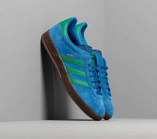 adidas Originals adidas Gazelle Indoor Lust Blue Bright
