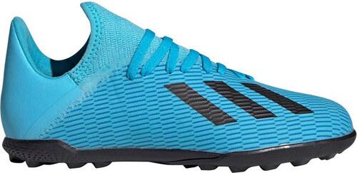 Adidas fiú műfüves futball cipő F10.9 TRX TF J GLAMI.hu