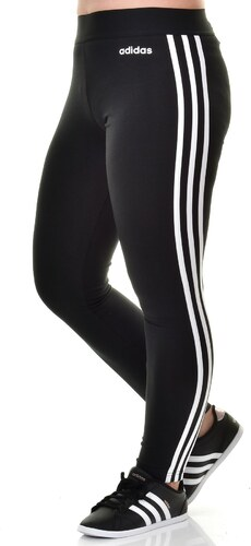 Adidas Női Leggings W E 3s Tight GLAMI.hu