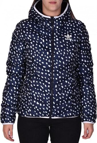 Adidas SLIM JACKET AOP Női Utcai kabát BS5018 GLAMI.hu