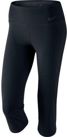 Nike Power Essential Tight Fit női hosszú nadrág (645606 012)