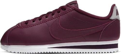 Nike Cipő Classic Cortez Leather GLAMI.hu