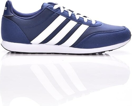 Adidas NEO V Racer 2.0 utcai cipő GLAMI.hu