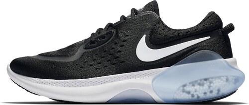 Nike W JOYRIDE RUN 2 POD Futócipő cd4363 001 Glami.hu