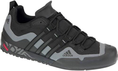 Adidas Terrex Swift Solo D67031 GLAMI.hu