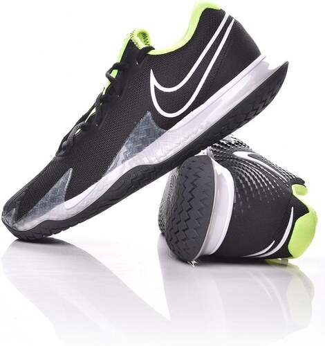 | Nike Air Zoom Vapor X HC Mens Tennis Shoes