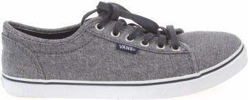 Női cipők Vans GLAMI.hu