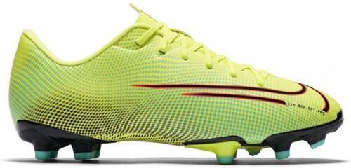 Nike Focicipő Magyarország Fiu Nike Jr. Mercurial Vapor