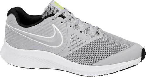 Nike Fiú STAR RUNNER sportcipő GLAMI.hu