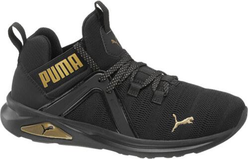 Női Puma Cali Sportcipő Fekete GLAMI.hu