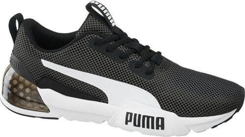 Puma Férfi CELL PHASE D sportcipő GLAMI.hu