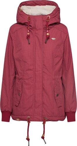 Női dzseki Ragwear Glami.hu