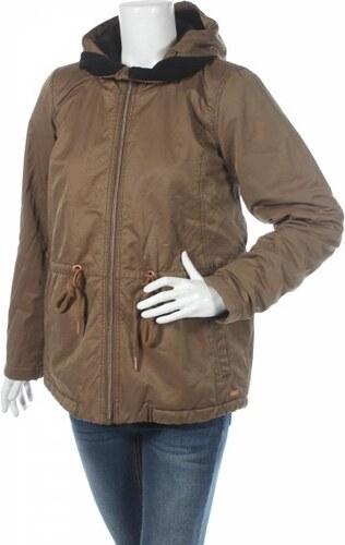 Bench női dzsekik és kabátok GLAMI.hu