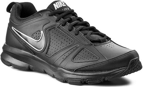 Nike T lite Xi Férfi Training Cipő 616544 007 41 es