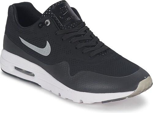 Nike AIR MAX 1 ULTRA MOIRE GLAMI.hu
