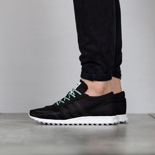 adidas Originals Los Angeles férfi cipő BB1116 GLAMI.hu