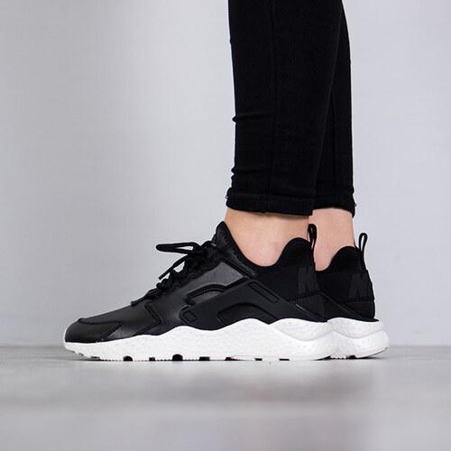 Nike Air Huarache Run női cipő « Nike Női cipők « Ruházat