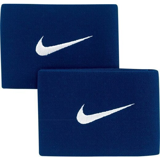 Nike GUARD STAY Pántok SE0047 401 Glami.hu