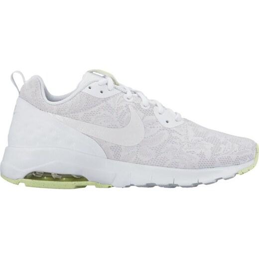 Nike W AIR MAX MOTION LW ENG Cipők 902853 100 GLAMI.hu