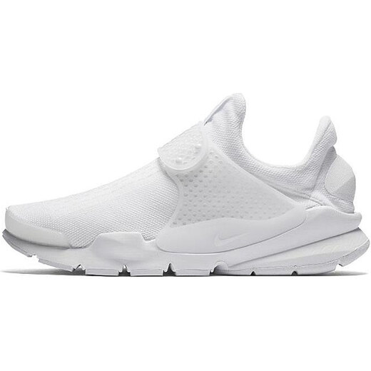 Cipők Nike Sock Dart Shoe Black White Gangstagroup.hu
