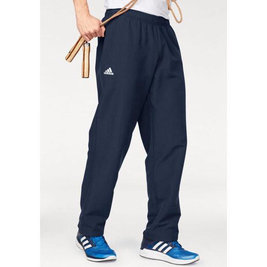 5d7de4fe7ae adidas férfi melegítő nadrág essential linear