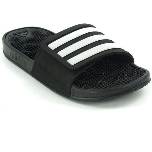 Adidas Adissage 2.0 Stripe Férfi Papucs GLAMI.hu