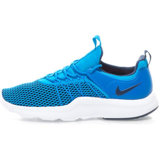 Nike Darwin Hálós Anyagú, Bebújós Sneakers Cipő Glami.hu