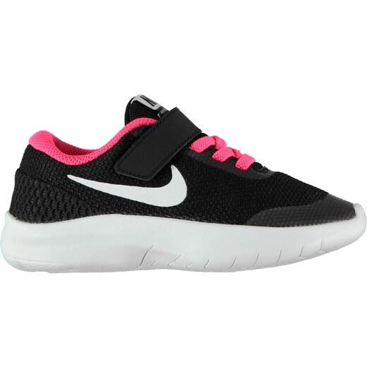Baby Girls Shoes Girls Toddler Nike Flex Experience 4