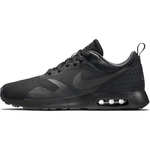 Nike Air Max Tavas 705149 010 BlackAnthraciteBlack Cipők