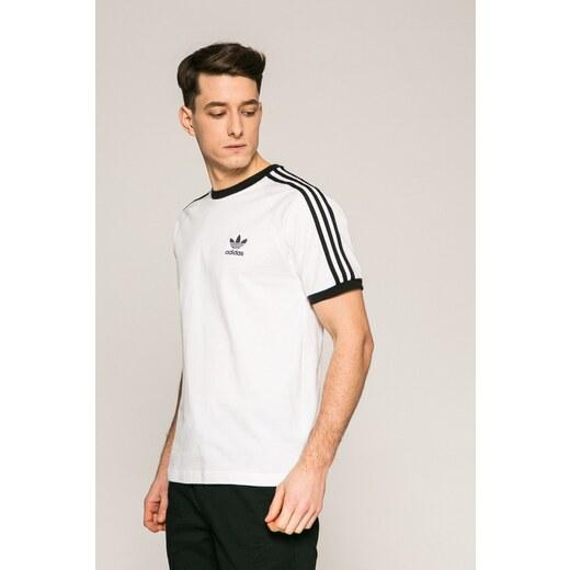 adidas Originals T shirt GLAMI.hu